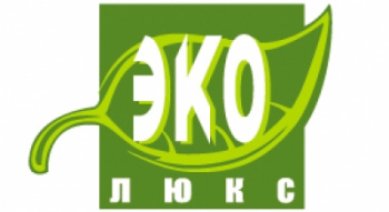 The Ekolux trademark